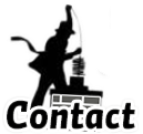 contact-jaap